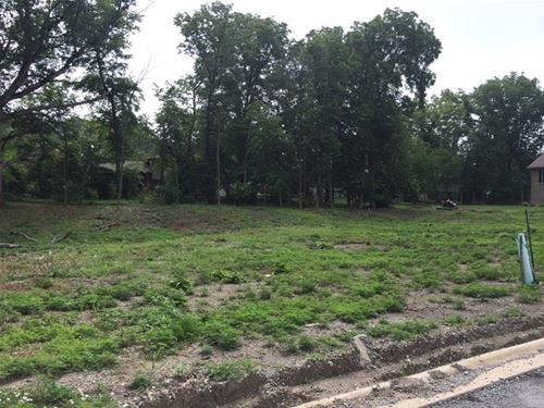 16971 Forest Glen, Tinley Park, IL 60477