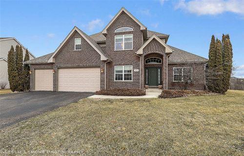 504 Inishowen, Oswego, IL 60543