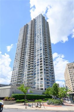 2020 N Lincoln Park West Unit 29L, Chicago, IL 60614 Lincoln Park