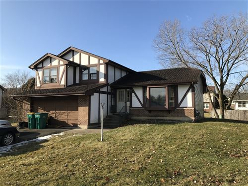 1102 Longford, Westmont, IL 60559