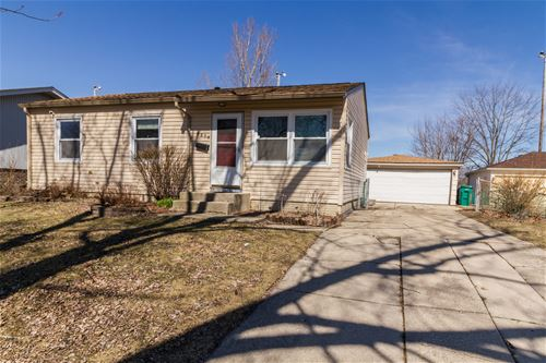 8824 Golfview, Orland Park, IL 60462