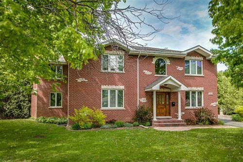 1514 W Euclid, Arlington Heights, IL 60005