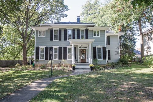 4932 Highland, Downers Grove, IL 60515