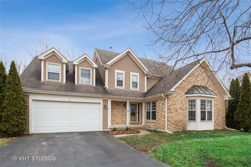 9 Wexford, Cary, IL 60013