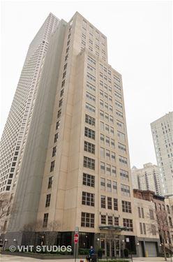 1035 N Dearborn Unit 14W, Chicago, IL 60610 Near North