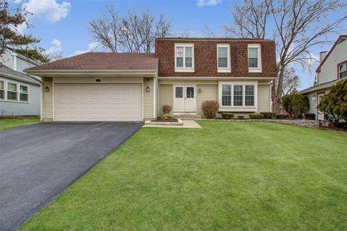 980 Providence, Buffalo Grove, IL 60089