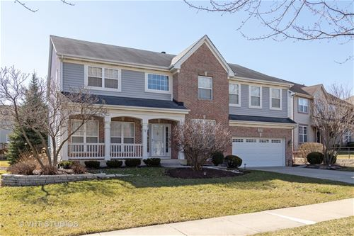 3009 Burlington, Lisle, IL 60532