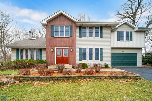 15590 117th, Orland Park, IL 60467