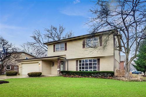 815 W Sigwalt, Arlington Heights, IL 60005