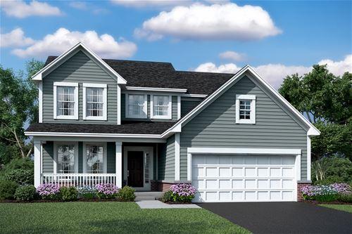26114 S White Oak Lot#563, Channahon, IL 60410