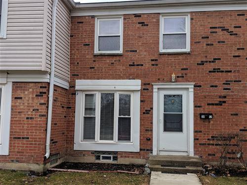 3052 Kingston, Streamwood, IL 60107