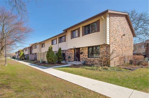 7330 Winthrop Unit 10, Downers Grove, IL 60516