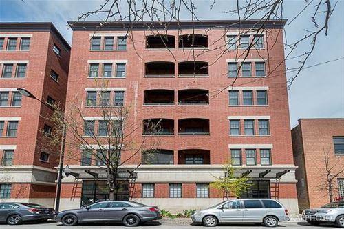 1148 W Monroe Unit 3NW, Chicago, IL 60607 West Loop