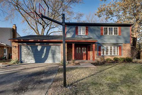 208 W Noyes, Arlington Heights, IL 60005