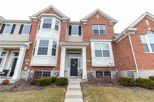 10579 153rd, Orland Park, IL 60462