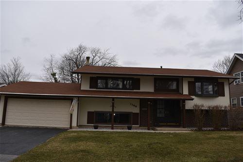 1366 Cumberland, Elk Grove Village, IL 60007