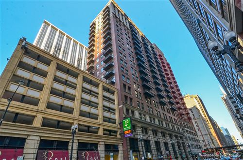 212 W Washington Unit 1901, Chicago, IL 60606 The Loop