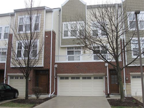 627 Grove, Forest Park, IL 60130