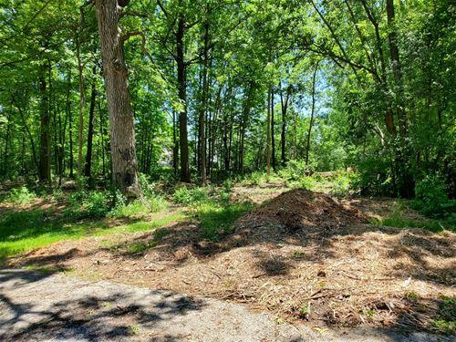 17475 Pin Oak, Gurnee, IL 60031