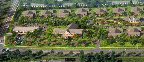 Lot 1 Il Route 23, Sycamore, IL 60178