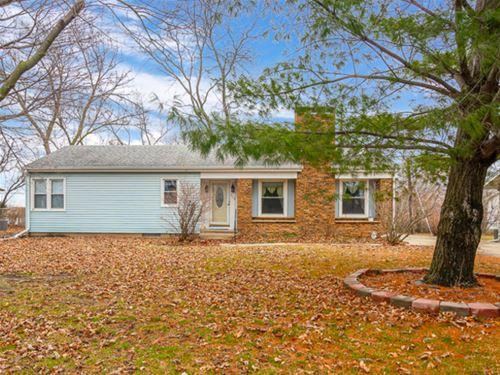 204 Robinson, Morris, IL 60450