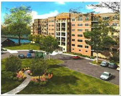 125 Lakeview Unit 405, Bloomingdale, IL 60108