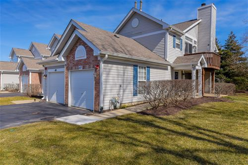 117 Portsmouth, Glendale Heights, IL 60139