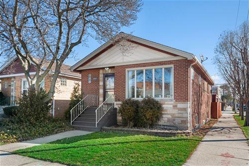 5601 N Menard, Chicago, IL 60646