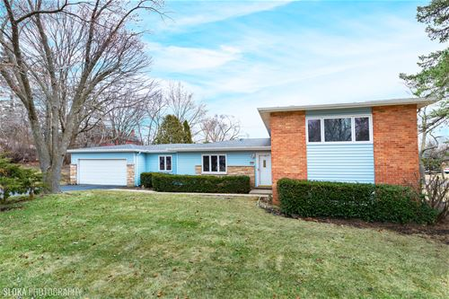 362 W Pleasant Hill, Palatine, IL 60067
