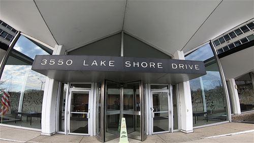 3550 N Lake Shore Unit 1427, Chicago, IL 60657