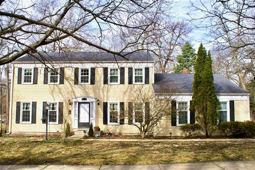 313 White Oak, Naperville, IL 60540