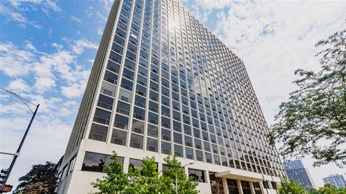 4343 N Clarendon Unit 2115, Chicago, IL 60613 Uptown