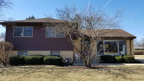 814 S Can Dota, Mount Prospect, IL 60056