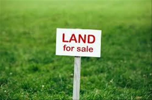 5110 Lee Lot # 2, Downers Grove, IL 60515