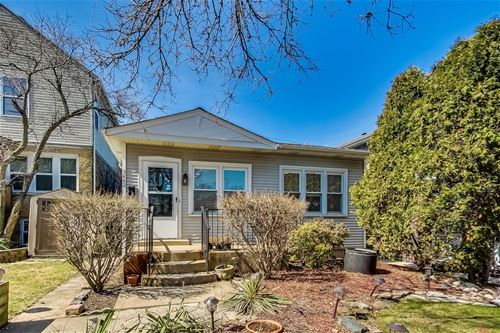 5442 N Normandy, Chicago, IL 60656 Norwood Park