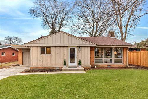 312 E Huntington, Elmhurst, IL 60126