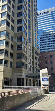 440 N Wabash Unit 4007, Chicago, IL 60611 River North