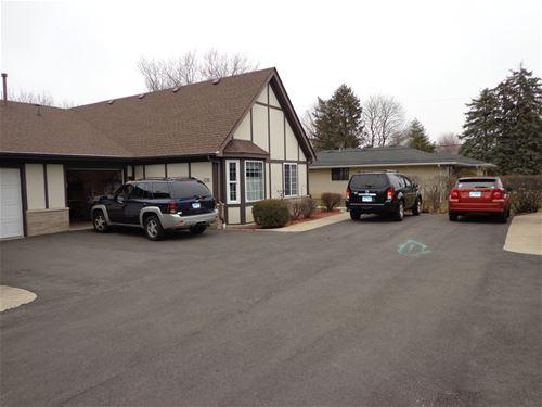 1786 Willow Circle Unit 1786, Crest Hill, IL 60403