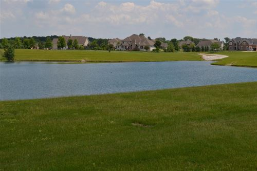 Lot 152 Jennifer, Yorkville, IL 60560
