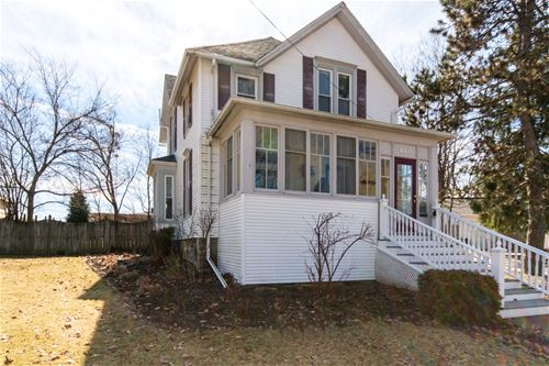 410 Colford, West Chicago, IL 60185