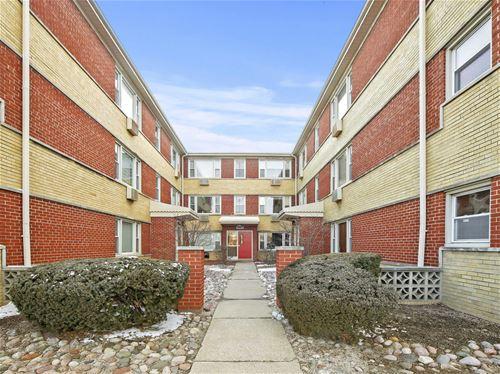 1535 Harlem Unit 2S, Forest Park, IL 60130