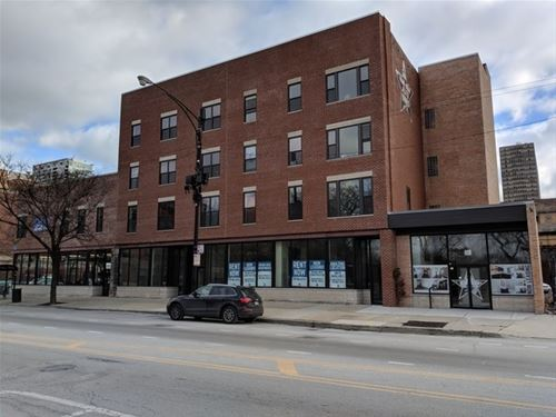 2001 S State Unit 4B, Chicago, IL 60616 South Loop