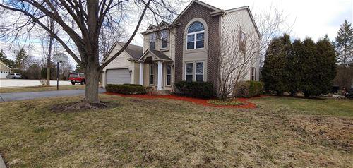 361 N Fiore, Vernon Hills, IL 60061
