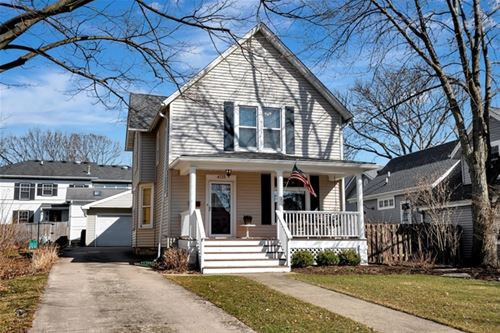 4725 Highland, Downers Grove, IL 60515