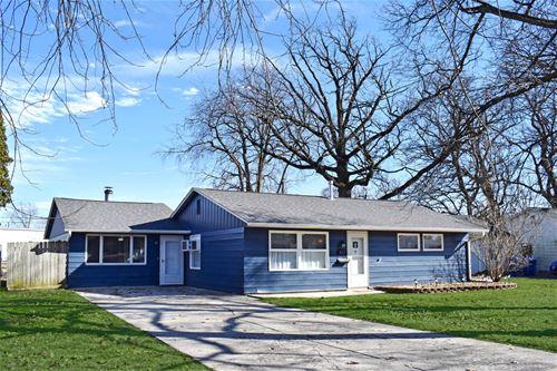 167 Tilton Park, Dekalb, IL 60115