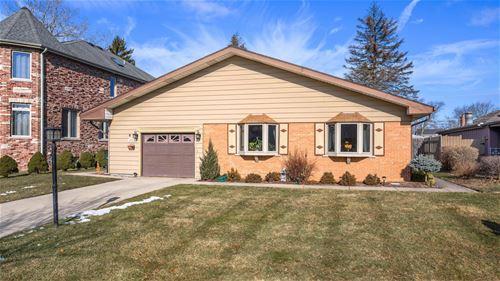 4642 Linden, Glenview, IL 60025