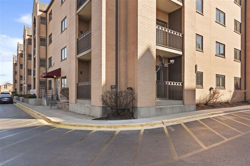 7410 W Lawrence Unit 118, Harwood Heights, IL 60706
