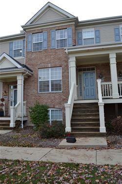 290 Broadmoor, Bartlett, IL 60103