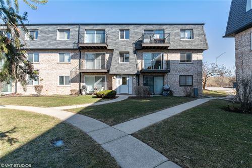 9452 Bay Colony Unit 2E, Des Plaines, IL 60016
