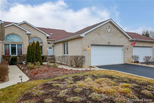 10934 Conifer, Orland Park, IL 60467